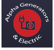 Alpha Generators and Electric, LLC